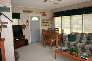 Fishing Vacation Kerr Lake VA, Vacation Rental Property, Lake Gaston VA, Lake Rental